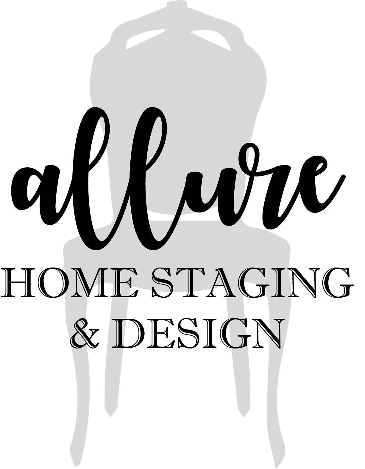 Allure Home Staging